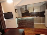 rented apartment with a beautiful location, 3 bedrooms