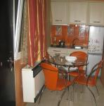 1-roomed for rent