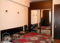 deily rent in tbilisi