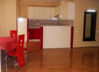 for rent two bedroom apartment super