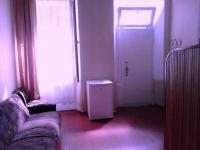 studio apartment for rent in Tbilisi tsengre