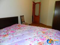 Rent 3-bedroom apartment in Tbilisi