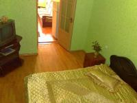 Daily rent For two isolated, comfortable, clean apartment in Tbilisi's central district