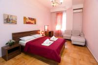 APARTMENT IN THE VERY CENTER OF TBILISI!!!