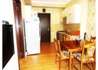 Apartment for rent in Tbilisi.