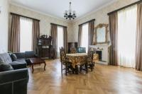 Apartment Megi in old Tbilisi
