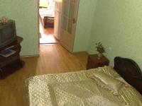for rent in Tbilisi  592180509