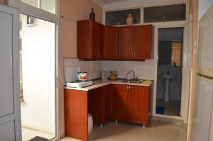 LADA Guest House